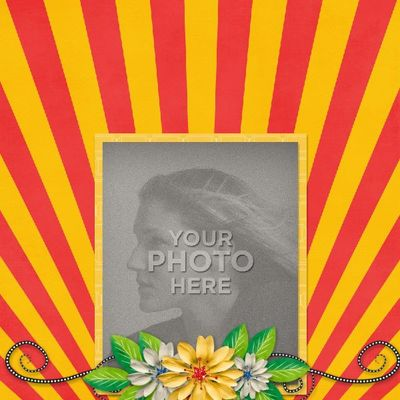 Amusement_park_photobook-005