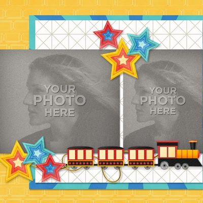 Amusement_park_photobook-007