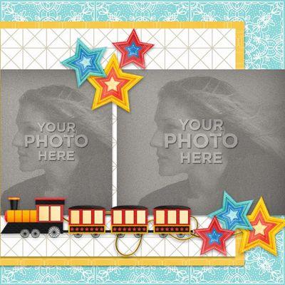 Amusement_park_photobook-008