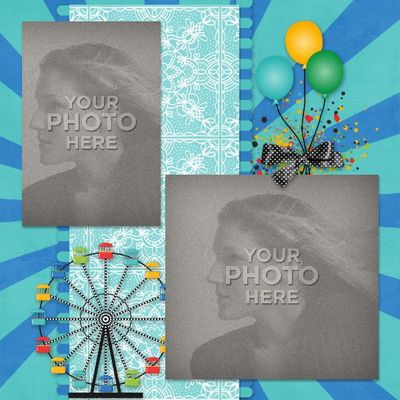 Amusement_park_photobook-009