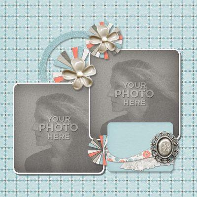 Butterflyk12x12pb-005