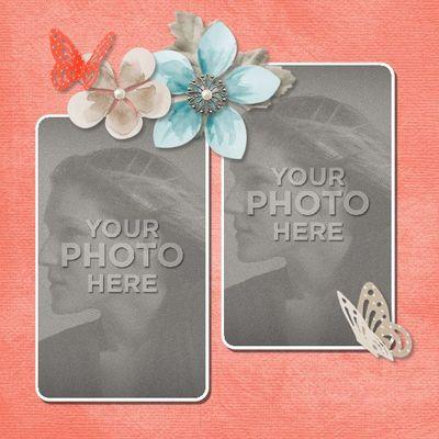 Butterflyk12x12pb-008