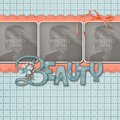 Butterflyk12x12pb-015