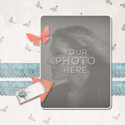 Butterflyk12x12pb-016