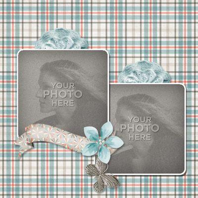 Butterflyk12x12pb-017