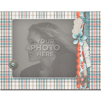 Butterflyk11x8pb-012