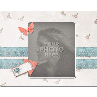 Butterflyk11x8pb-016