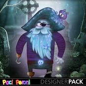 Old_pirate_ghost_medium