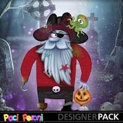 Old_pirate_ghost1_medium