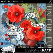 Simplette_bestfriends_pvmm_medium