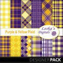 Purpleandyellow_small