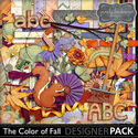 Pbd-coloroffall_small