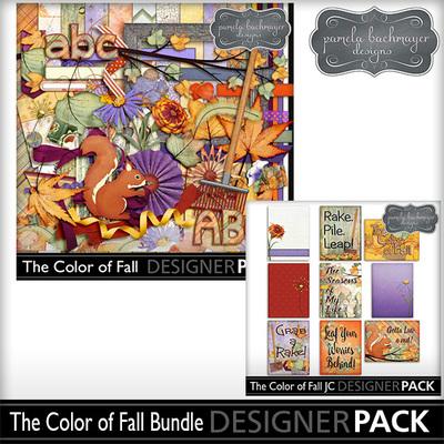 Pbd-thecoloroffall-bundle