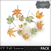 Pbd-cufallleaves-mm_medium