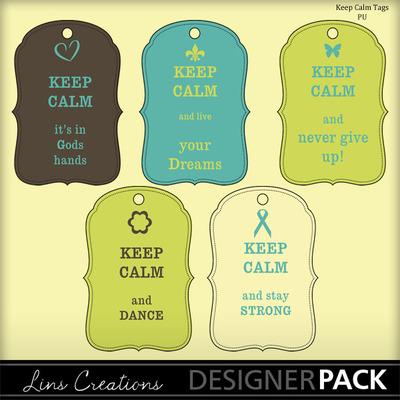 Keep_calm_tags