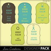 Keep_calm_tags_medium