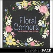 Floralborder_medium