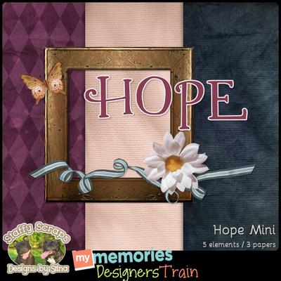 Hopemini