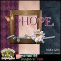 Hopemini_small