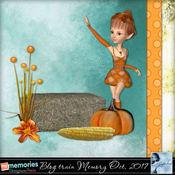 Louisel_blogtrain_oct2017_medium