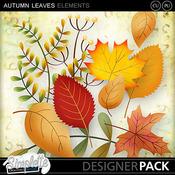 Simplette_autumnleaves_cu_pvmm_medium