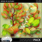 Simplette_birdsinautumn_pvmm_medium
