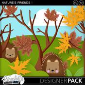 Simplette_naturesfriends_cu001_pvmm_medium