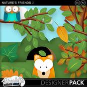 Simplette_naturesfriends_cu002_pvmm_medium