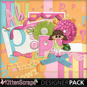 Abc_girl_p_kit_medium
