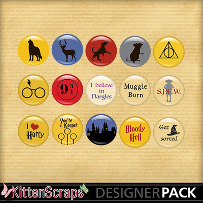 Wizarding_school_ao-badges