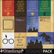 Wizarding_school_ao-journal_crds_medium