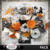 Classy_pumpkin_medium