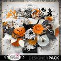 Classy_pumpkin_small