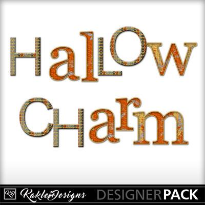 Hallow_charm-003