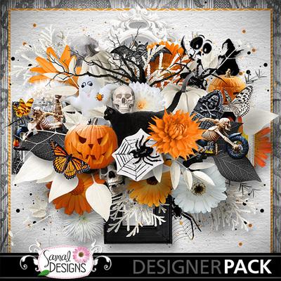 Samal_designs
