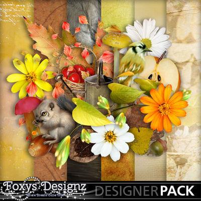 Foxys_designz