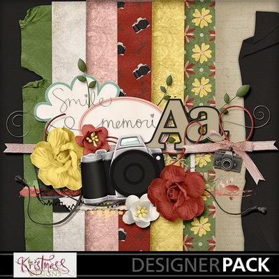 Kristmess_designs