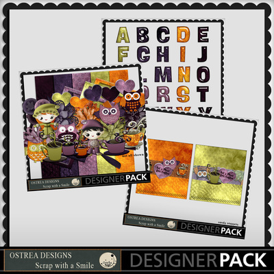 Ostrea_designs