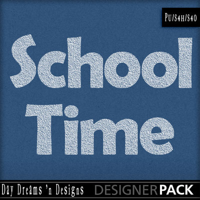 School_time-003
