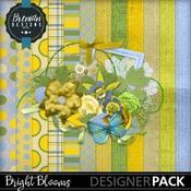Bright_blooms-001_medium