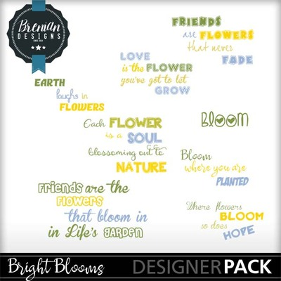Bright_blooms-003