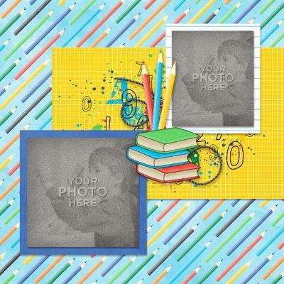 Backtoschooltemplate-001