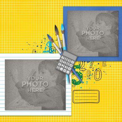 Backtoschooltemplate-002