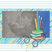 Backtoschoolphotobook-001_medium
