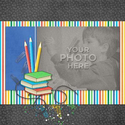 Backtoschoolphotobook-002