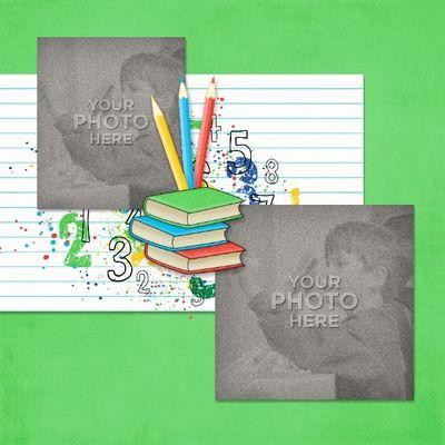 Backtoschoolphotobook-004