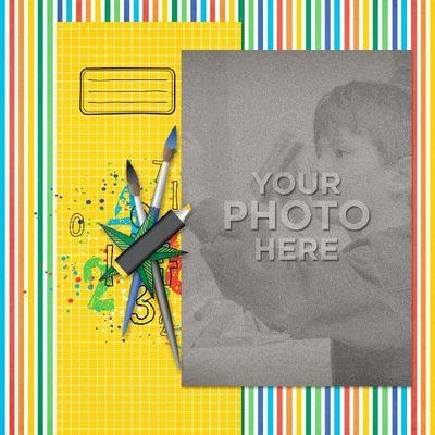 Backtoschoolphotobook-009