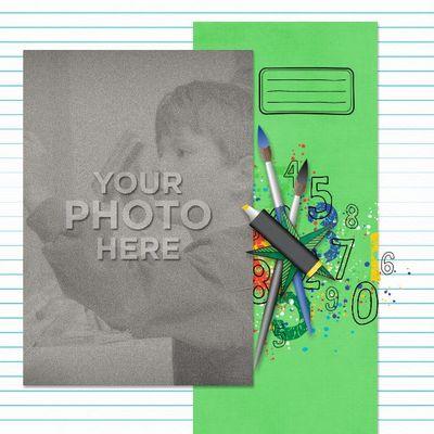 Backtoschoolphotobook-010