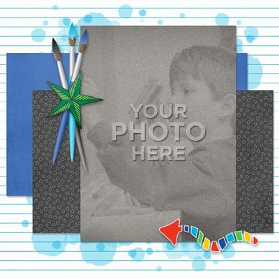 Backtoschoolphotobook-013