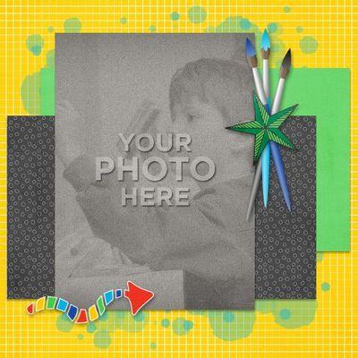 Backtoschoolphotobook-014
